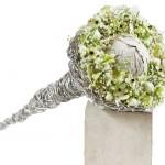 Reference brudebuket