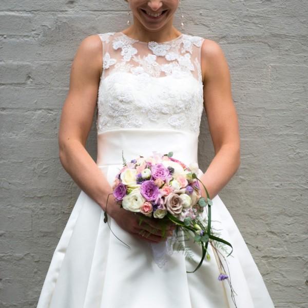 163 Bryllup Ilse og Morten - Small - Fotograf Flemming Lyng (C) 2015 (1)