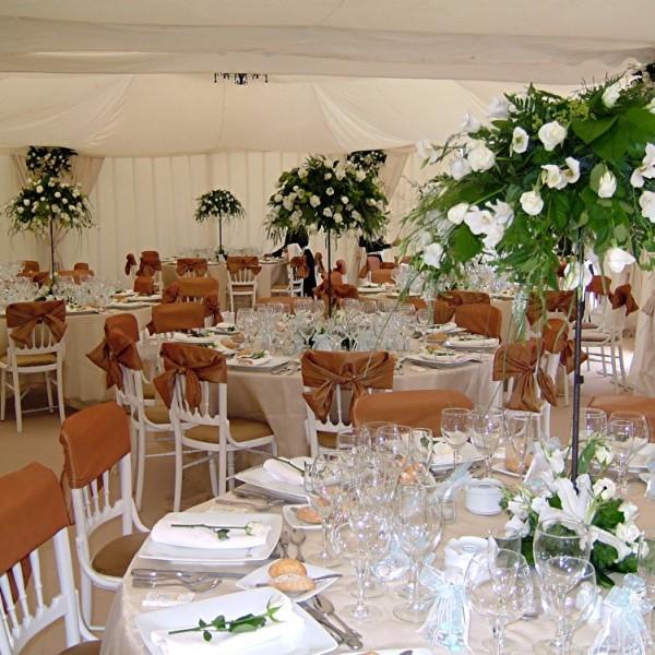 banquetes 2006 (141) pvp 180.00 _ (Custom)